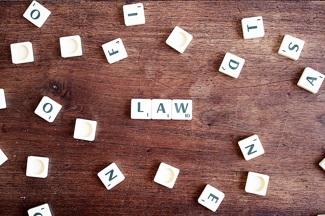 Law school your nz law resource if you have approached the right lawyer you will save yourself a great deal of stress where legal matters are concerned a lawyer is able to mediate any solutioingenieria Gallery